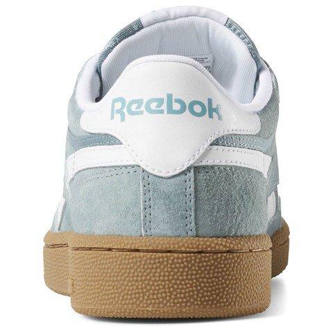 Reebok Revenge Plus SS19 Erkek Spor Ayakkabı