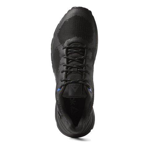 Reebok Sawcut Gore-Tex 6.0 Erkek Spor Ayakkabı