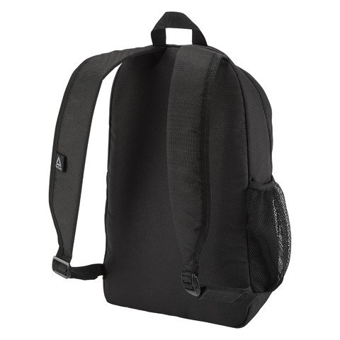 Reebok Active Core Backpack SS19 Sırt Çantası