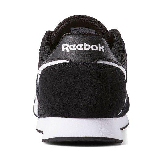 Reebok Royal Classic Jogger 2 SS19 Erkek Spor Ayakkabı