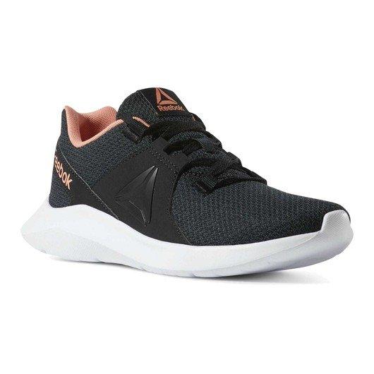 Reebok Energylux Kadın Spor Ayakkabı
