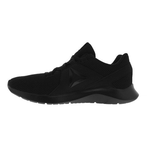Reebok Energylux Erkek Spor Ayakkabı
