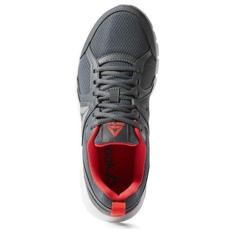 Reebok 3D Fusion Training Kadın Spor Ayakkabı
