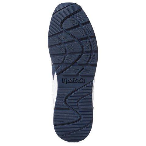 Reebok Royal Glide '19 Erkek Spor Ayakkabı