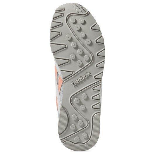 Reebok Classic Nylon TXT Kadın Spor Ayakkabı