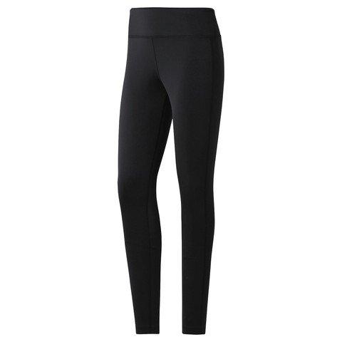 Reebok Workout Ready Legging SS19 Kadın Tayt