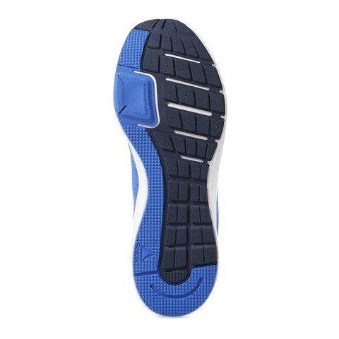 Reebok Runner 3.0 Erkek Spor Ayakkabı