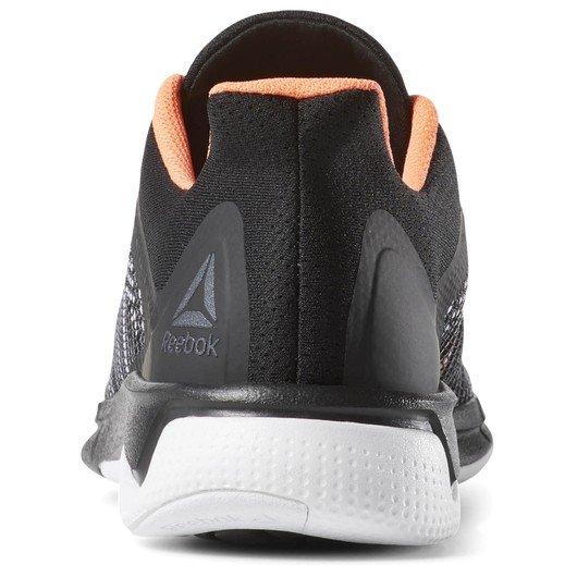 Reebok Fast Tempo Flexweave® Multicolor Kadın Spor Ayakkabı