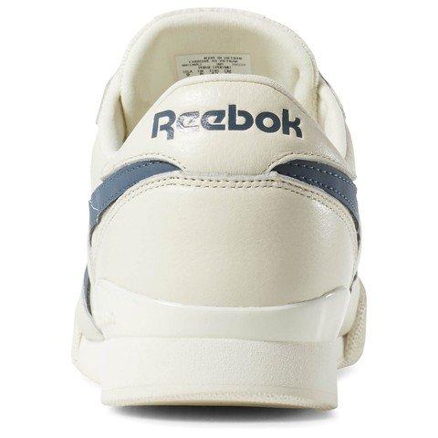 Reebok Phase 1 Pro MU SS19 Erkek Spor Ayakkabı