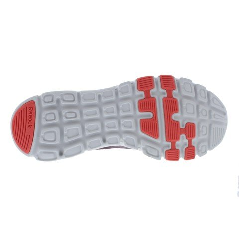 Reebok Yourflex Trainette 11 MT Kadın Spor Ayakkabı