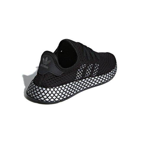 adidas Deerupt Runner SS19 Kadın Spor Ayakkabı