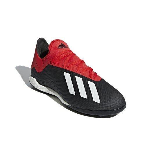 adidas X 18.3 TF Erkek Halı Saha Ayakkabı