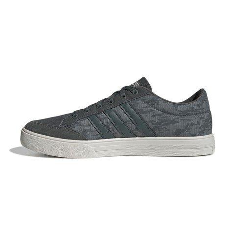 adidas VS Set SS19 Erkek Spor Ayakkabı