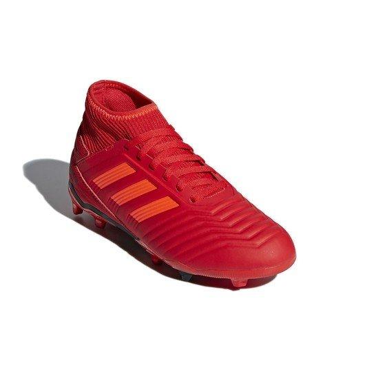 adidas Predator 19.3 Firm Ground Çocuk Krampon