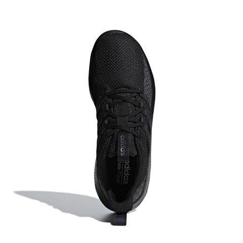 adidas Questar Flow Erkek Spor Ayakkabı