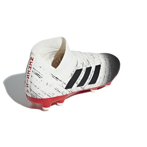 adidas Nemeziz 18.3 Firm Ground Erkek Krampon