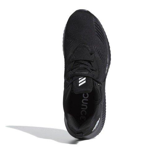 adidas Alphabounce RC.v2 Erkek Spor Ayakkabı