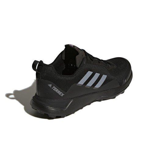 adidas Terrex CMTK SS19 Erkek Spor Ayakkabı