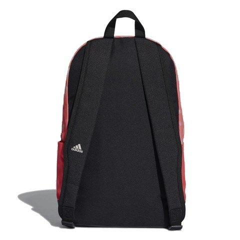 adidas Classic BackPack BOS GW Sırt Çantası