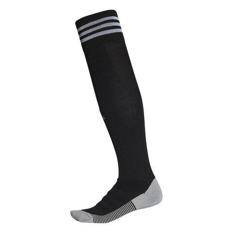 adidas AdiSocks Knee Socks 18 Erkek Çorap