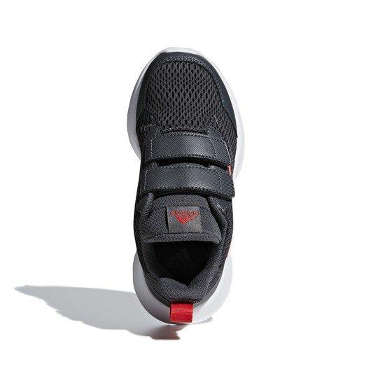 adidas AltaRun CF K Çocuk Spor Ayakkabı