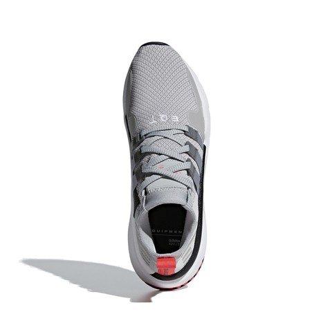 adidas EQT Support Mid ADV PK  SS19 Erkek Spor Ayakkabı