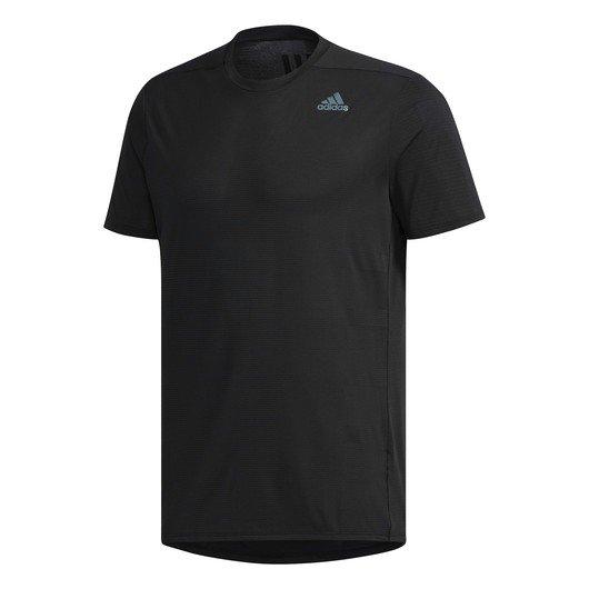 adidas Supernova SS19 Erkek Tişört