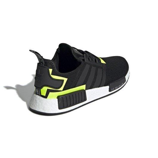adidas NMD_R1 SS19 Erkek Spor Ayakkabı