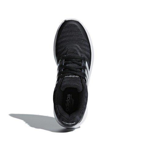 adidas Energy Cloud V Kadın Spor Ayakkabı