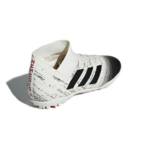 adidas Nemeziz Tango 18.3 TF Erkek Halı Saha Ayakkabı
