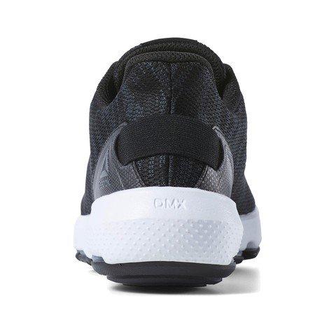 Reebok Cloudride DMX 4.0 SS19 Kadın Spor Ayakkabı