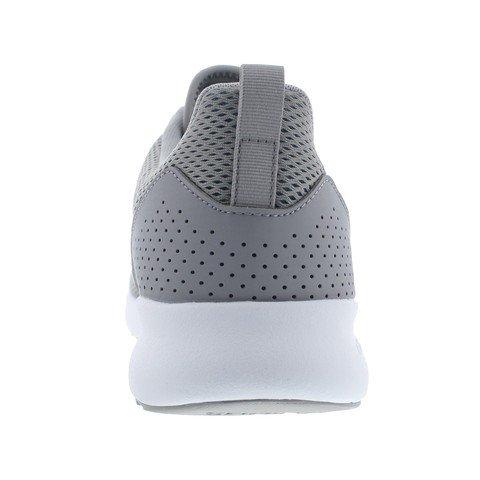 adidas CF Element Race Erkek Spor Ayakkabı