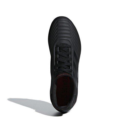 adidas Predator 19.3 Firm Ground Çocuk Ayakkabı