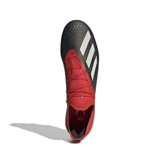 adidas X 18.1 Firm Ground Erkek Krampon