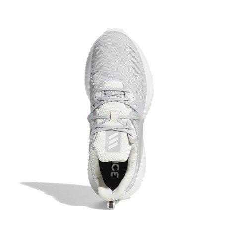 adidas Alphabounce Beyond Erkek Spor Ayakkabı