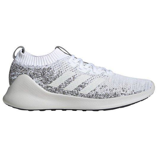 adidas Purebounce+M CK Twist Erkek Spor Ayakkabı