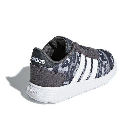 adidas Lite Racer Inf Bebek Spor Ayakkabı