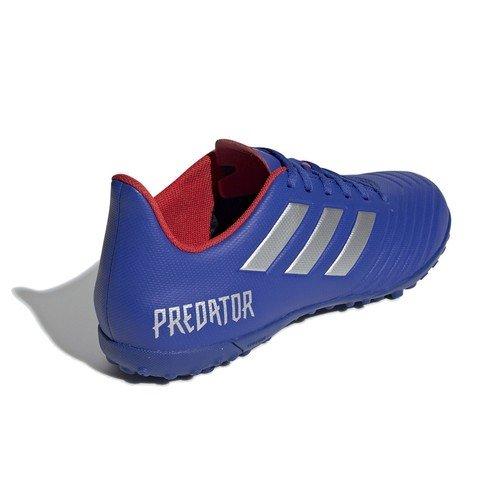 adidas Predator 19.4 TF Erkek Halı Saha Ayakkabı