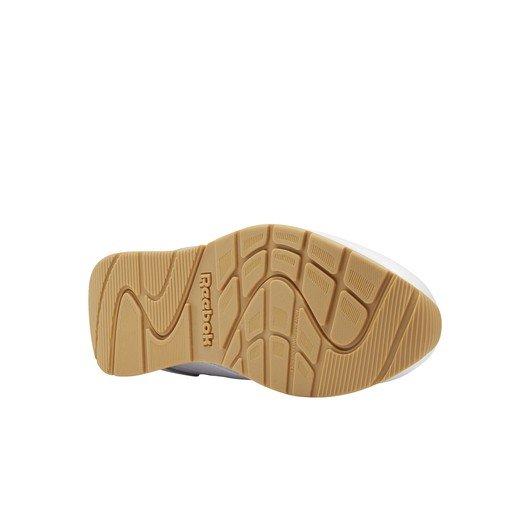 Reebok Royal Glide Erkek Spor Ayakkabı