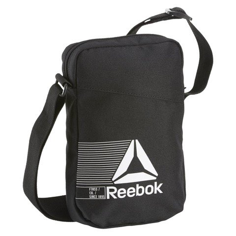 Reebok Active Foundation Çanta