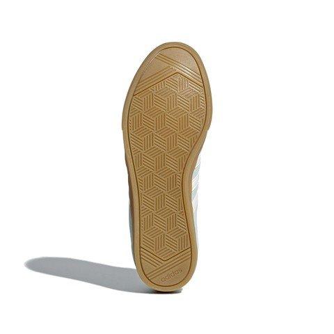 adidas Courtset Shoes FW18 Kadın Spor Ayakkabı