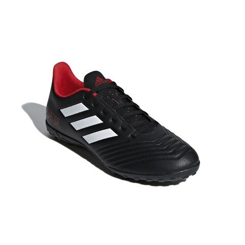 adidas Predator Tango 18.4 TF Erkek Halı Saha Ayakkabı