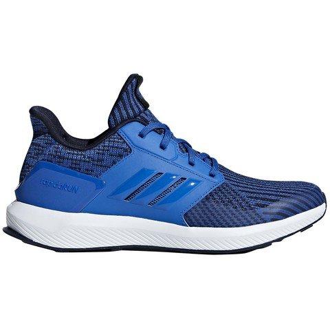adidas RapidaRun Knit (Gs) Spor Ayakkabı
