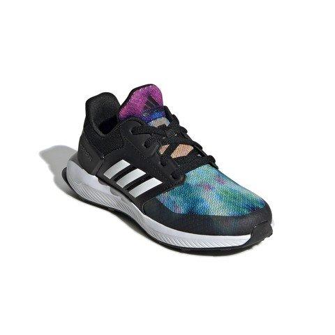 adidas Rapidarun X Çocuk Spor Ayakkabı