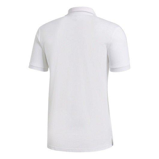 adidas Real Madrid SS19 Polo Yaka Erkek Tişört