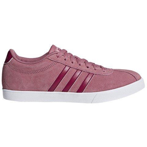 adidas Courtset Shoes '18 Kadın Spor Ayakkabı