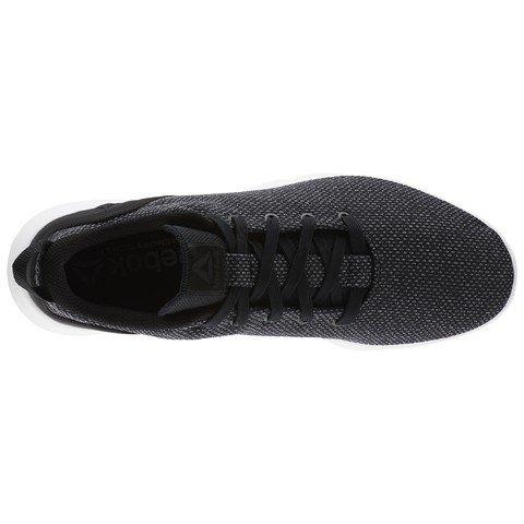 Reebok CloudRide Dmx SS18 Erkek Spor Ayakkabı