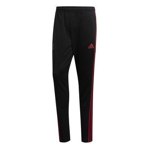 adidas Manchester United Training Pants FW18 Erkek Eşofman Altı