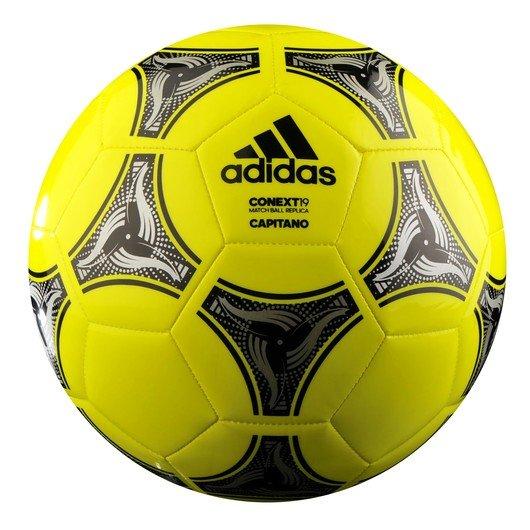 adidas Conext 19 Capitano Glider Futbol Topu