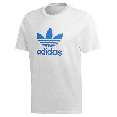 adidas Originals Trefoil Tee FW18 Erkek Tişört